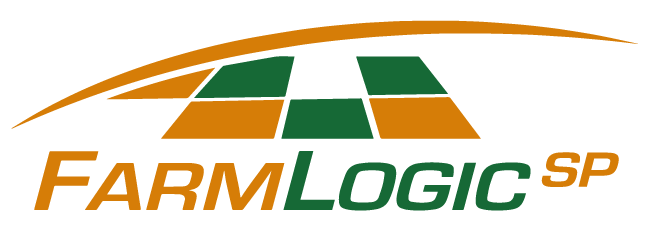 FarmLogic SP